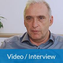 Interview mit Dr Lunow zum Thema Hashimoto